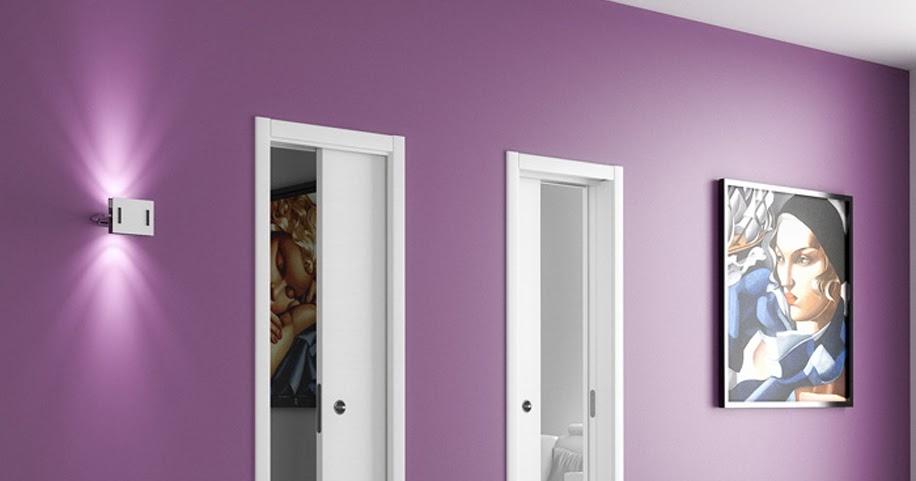 Arredamento di interni rendering bari 3d porte in legno for Arredamento bari