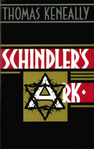La Lista de Schindler, una obra maestra para no olvidar