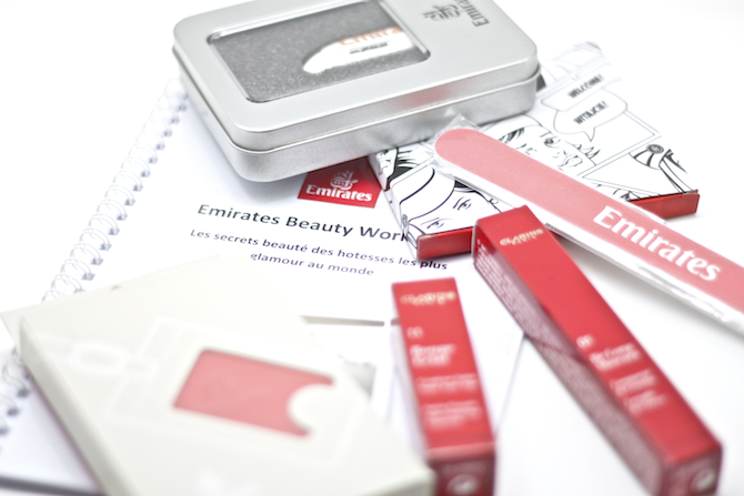 Workshop Beauty Beauty Urban Urban Lipstick Lipstick Emirates Emirates Workshop dBWexEQroC