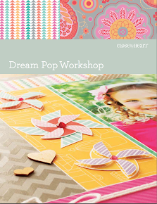 Dream Pop Workshop