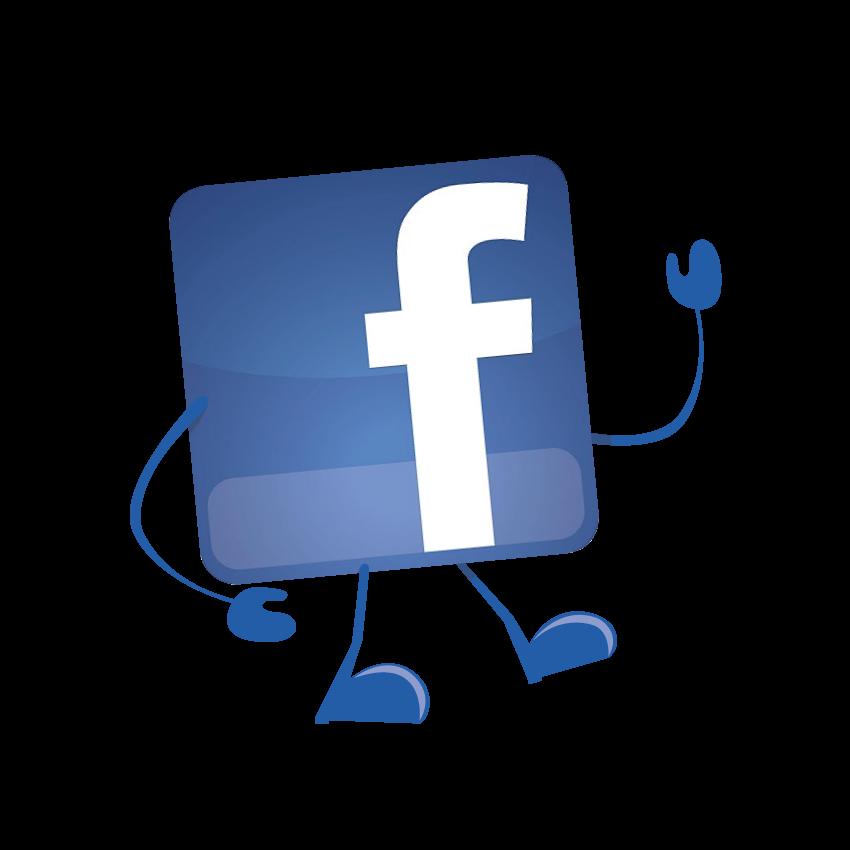 https://www.facebook.com/elrincondeatir