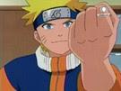 assistir - Naruto Dublado - 10 - online