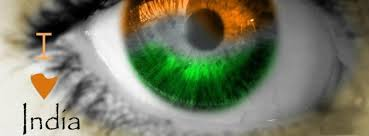 Republic-Day-Images-Facebook-Status-Whatsapp-Dp-Cover-Timeline-Pictures-Greeting-Wallpapers-and-Photos-7