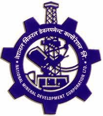 NMDC Limited Recruitment 2014 -  Field Attendant Posts
