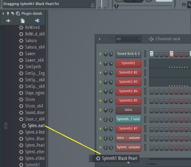 how to learn fl studio 12