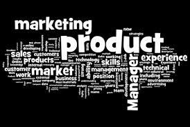 online marketing strategy, online marketing strategy, marketing strategy, products, keyword, Online marketing