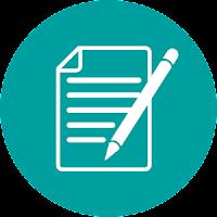 Membuat Widget Artikel Terbaru di Blog