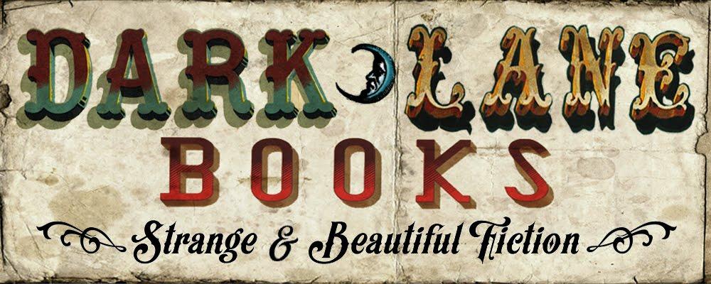 Dark Lane Books