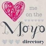 Moyo Site
