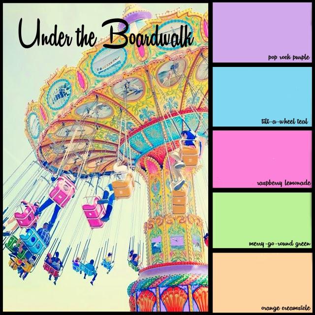 http://blog.lindystampgang.com/color-challenge-info/