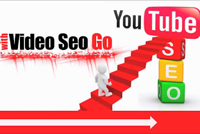 cara-optimasi-seo-youtube