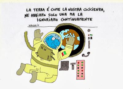 Vignette - Ecologia -