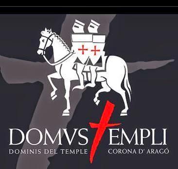 La Ruta Domus Templi
