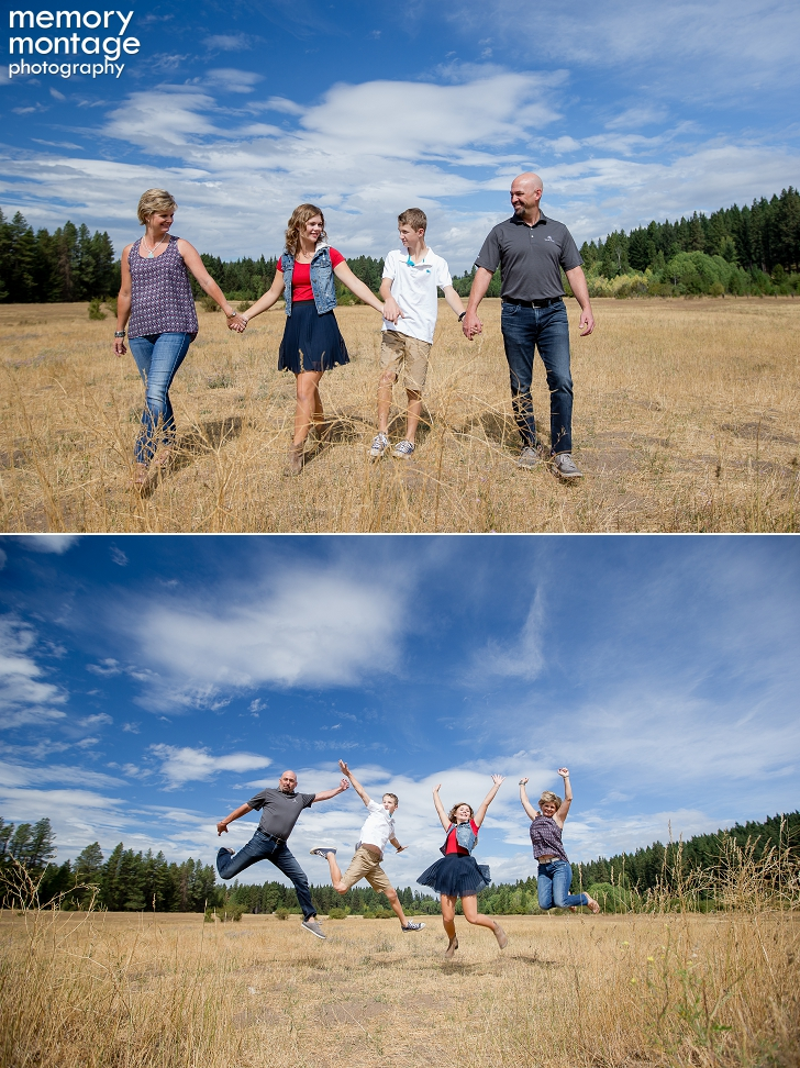 Family Lifestyle Photography, Suncadia Photography, Cle Elum Family Session,Cle Elum Family Photography, www.memorymp.com, Memory Montage Photography