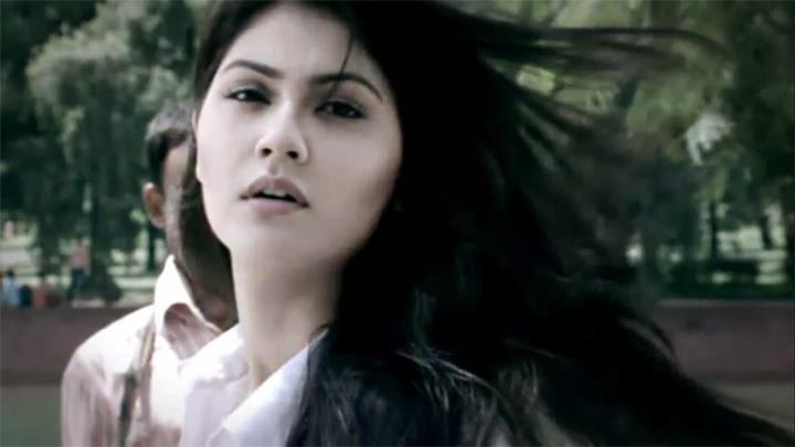 Bangladeshi+Model+%2526+Actress+Shaina+Amin005