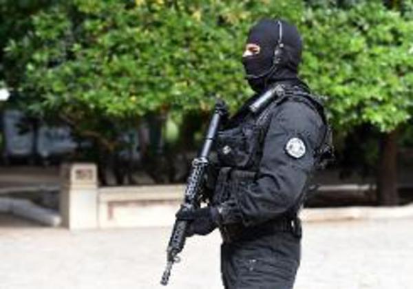 Les aveux accablants d'un policier terroriste aux Série d'attaques sumultanées à Sousse