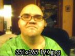 Jeffrey Johnson jjohnson77 nerdbux admin scam dinheiro