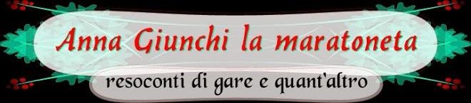 Anna Giunchi
