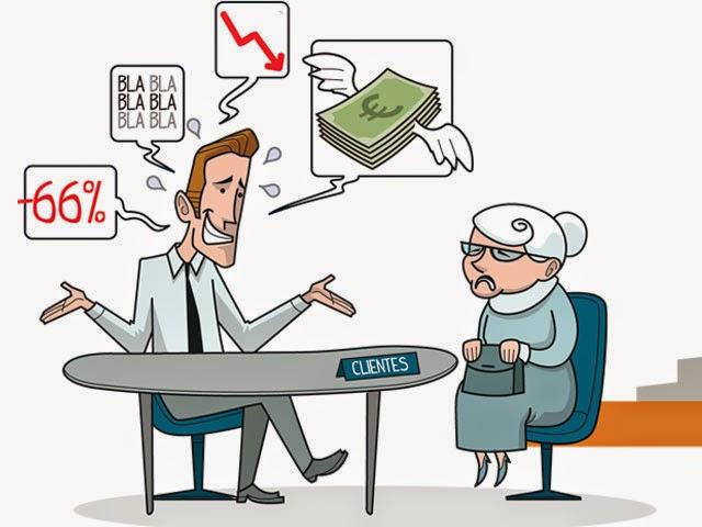 Tipos de Contabilidad: Contabilidad Bancaria