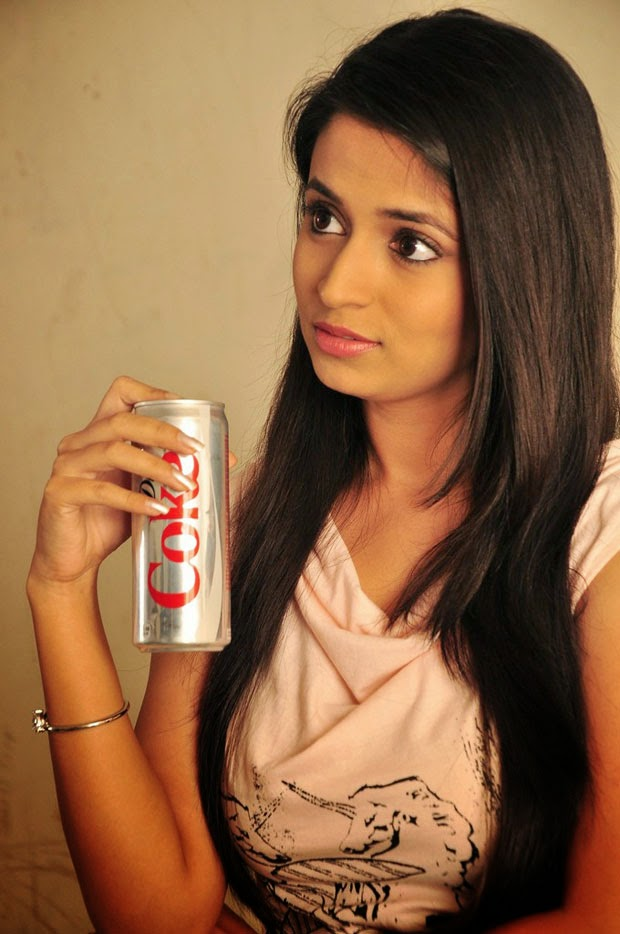 Trishala Shah Latest New Spicy Photos