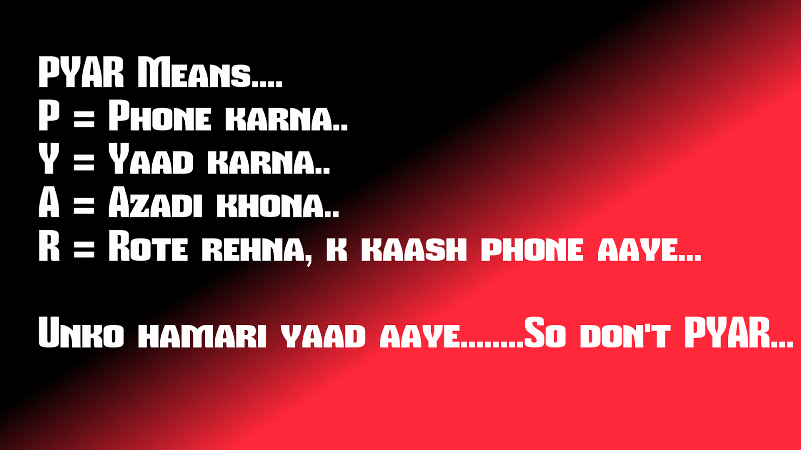 Love Wallpaper And Shayri : Shayari Hi Shayari-Images Download,Dard Ishq,Love,Zindagi ...