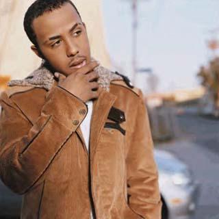 Marques Houston – Speechless Lyrics | Letras | Lirik | Tekst | Text | Testo | Paroles - Source: musicjuzz.blogspot.com