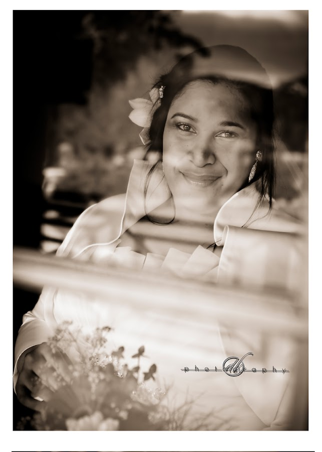 DK Photography Lizl29 Lizl & Denver's Wedding in Grabouw  Cape Town Wedding photographer