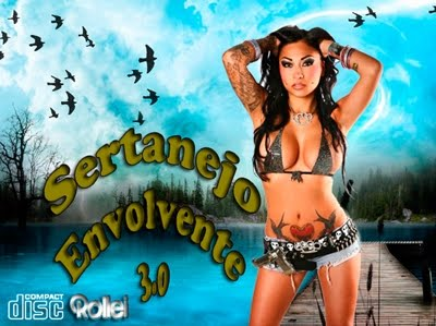 Download   Sertanejo Envolvente universitario 3.0   2011