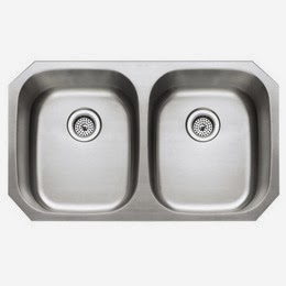 Stainless steel sinks reviews