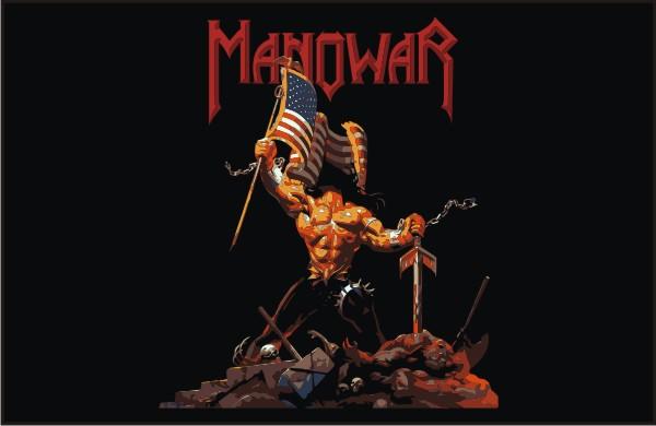 manowar-warrior_of_the_world_front_vector