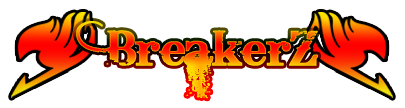 BreakerZ CheateR