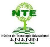 NTE-ANANINDEUA