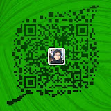 N Athirah&#39;s WeChat QR code