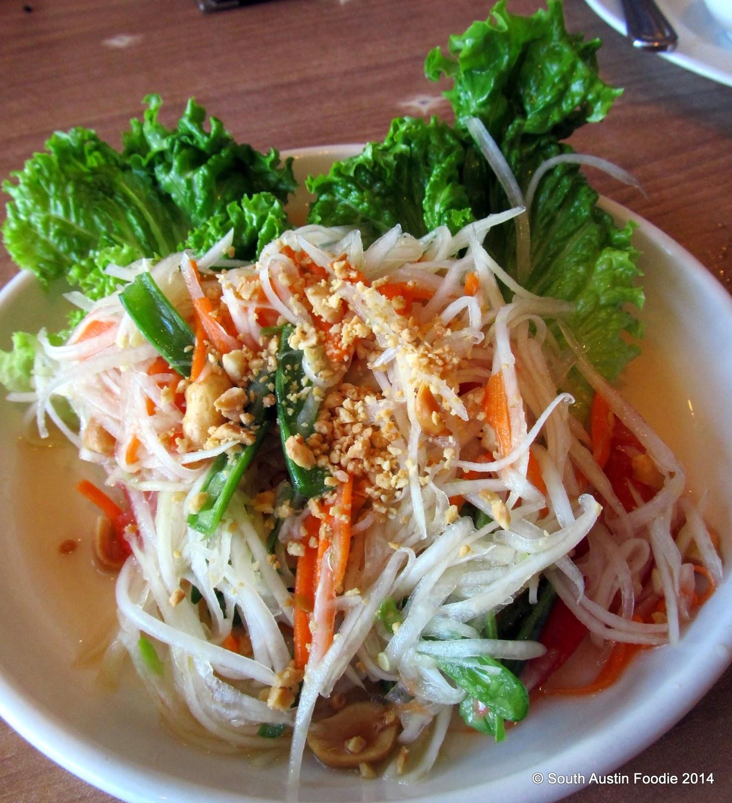 Thai Taste