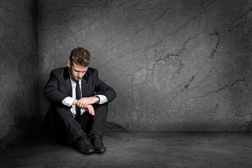 Những lầm tưởng khiến nam giới tự ti về ngoại hình