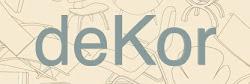 HC SELLING @ DEKOR LA
