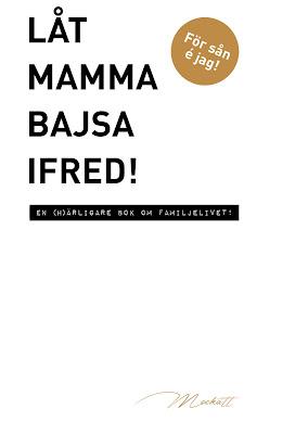 http://www.meekattmedia.com/shop/product/lat-mamma-bajsa-ifred?tm=webshop