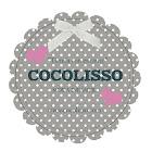 COCOLISSO