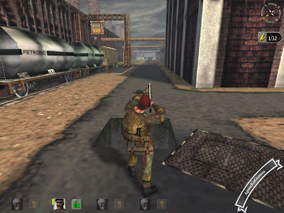 Hidden dangerous 2 download free full