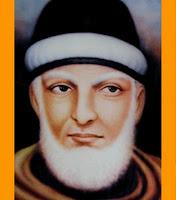 Ahli Sufi Menurut Sayyidi Syeikh Abdul Qadir al-Jaelani QS.