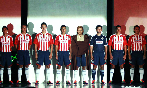 Imagenes Chistosas De Equipos De Futbol Mexicano Imagui