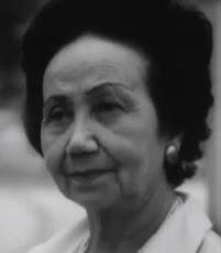 Mary Bruckel-Beiten