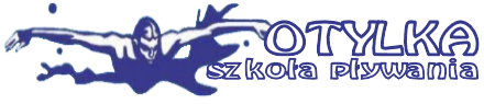 """""""MTWM Otylka"""" Szkoła pływania w Strzyżowie"""