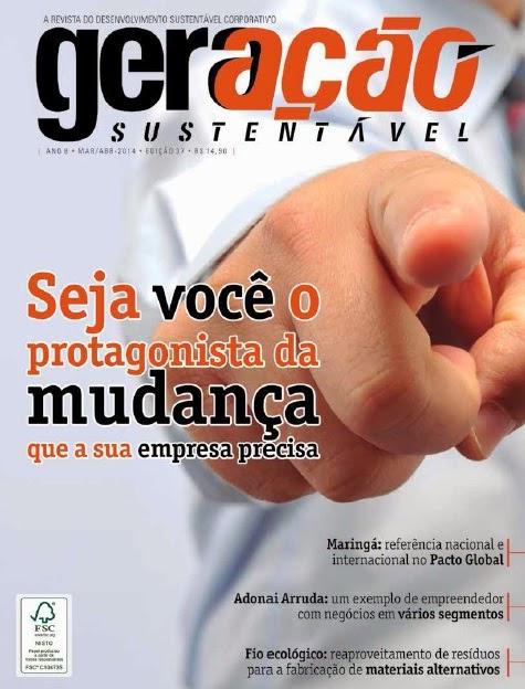 Edição 37