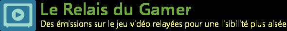 Le Relais du Gamer