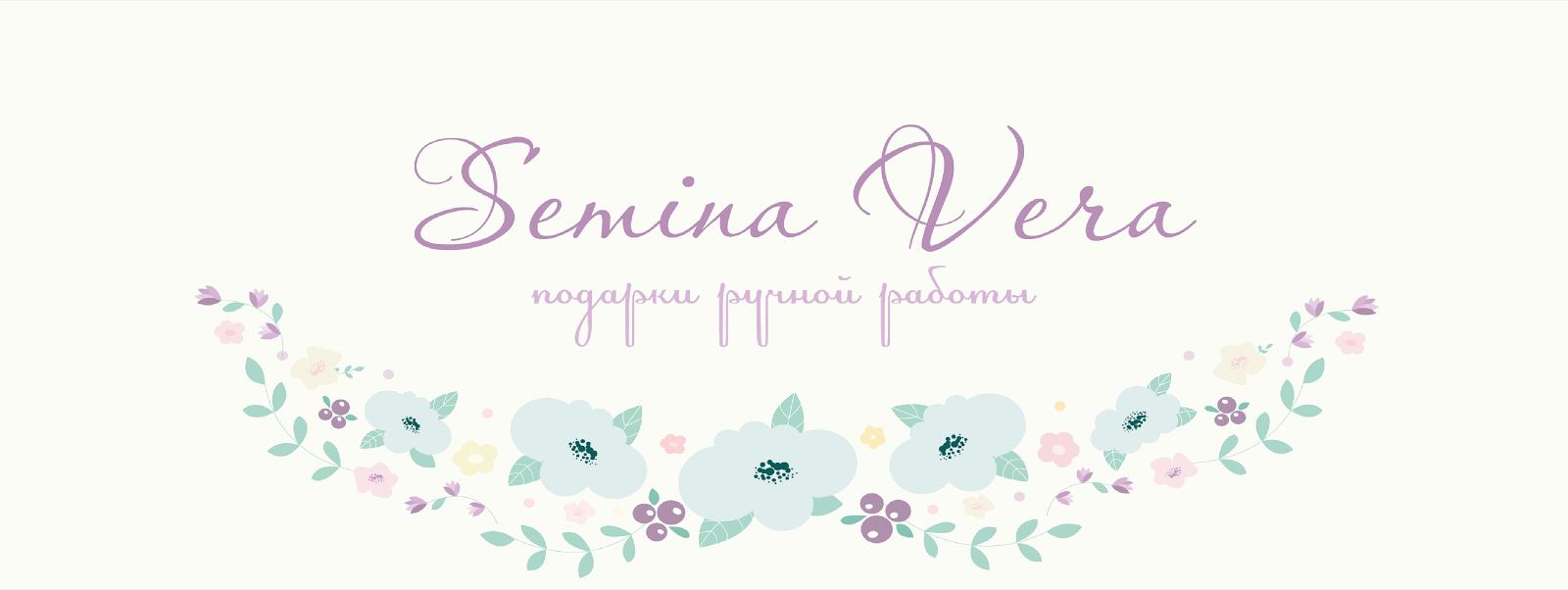 verusik_stav