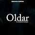 Resenha - Oldar: Da Guerra da Traição [Rondinelli Fortalesa]