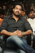 Jr NTR latest photos gallery-thumbnail-6