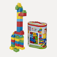 http://www.toysrus.com/product/index.jsp?productId=15303646&cp=2255956.2273442.2255962.11181853.11189657&parentPage=family