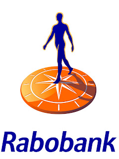 Bank Rabobank Indonesia